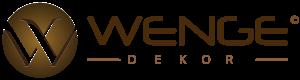 Wenge Dekor Logo