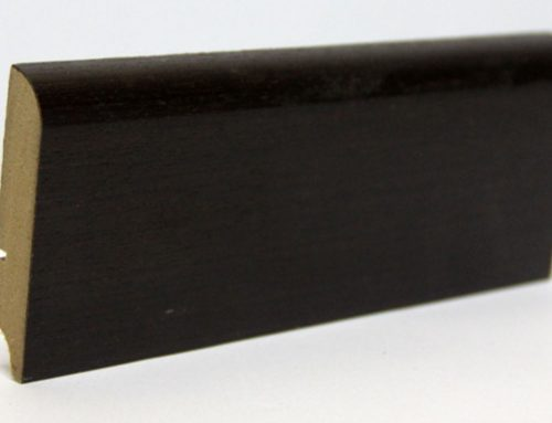 WENGE – B 120