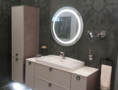 Viyana Banyo