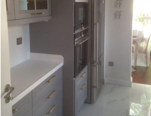 mutfak 12