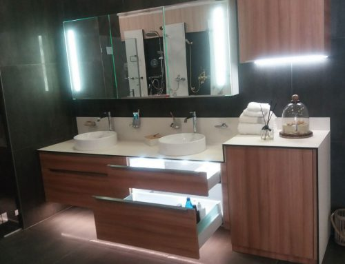 Belmopan Banyo